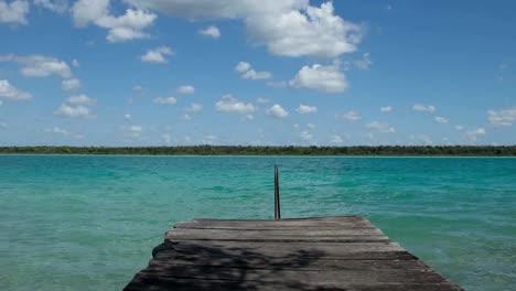 Lake-Bacalar-17