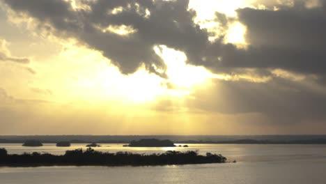 Lake-Bacalar-19