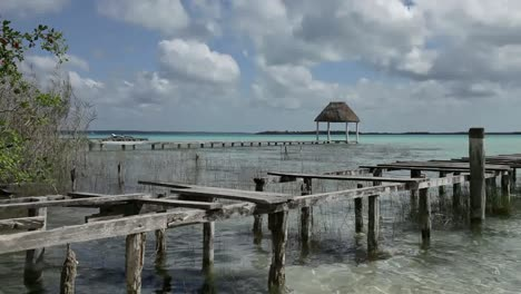 Lake-Bacalar-Video-1