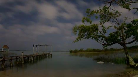 Lake-Bacalar-Stars-0