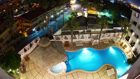 Bahia-Pool-02
