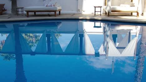 Bahia-Pool-03