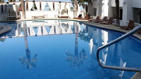 Bahia-Pool-05