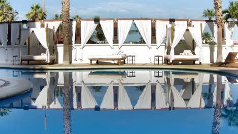 Bahia-Pool-10