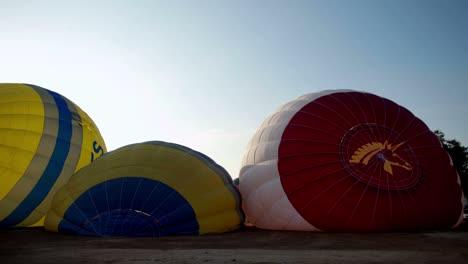 Balloon-01