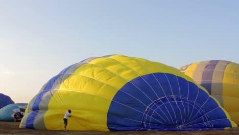 Balloon-02