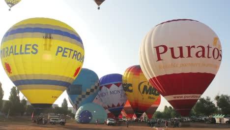 Balloon-05