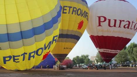 Balloon-07