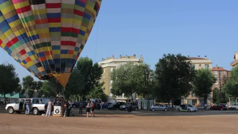 Balloon-09