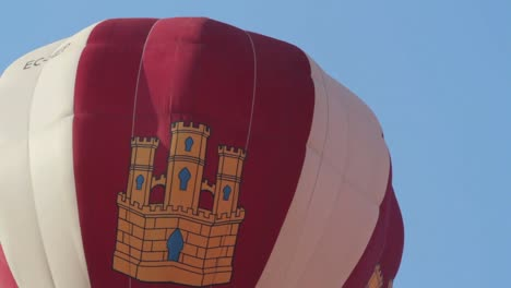 Balloon-10
