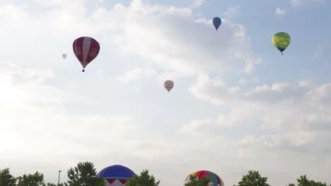 Balloon-11