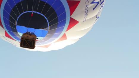 Balloon-12