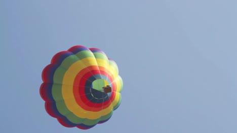 Balloon-15