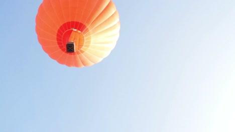 Balloon-18