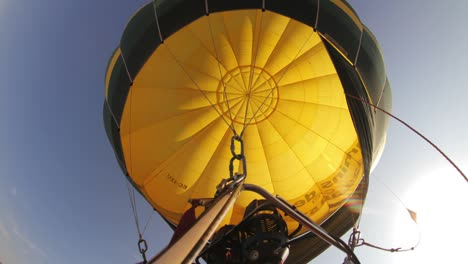 Balloon-Flight-05