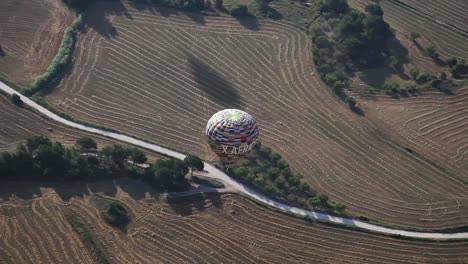 Balloon-Flight-06