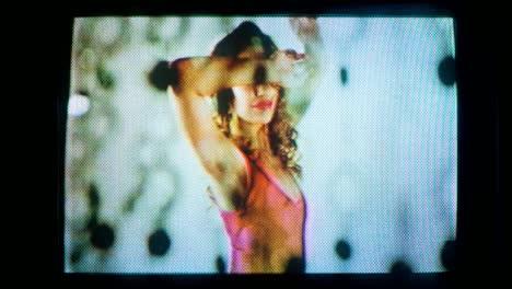 Woman-Tv-Fuzz-00