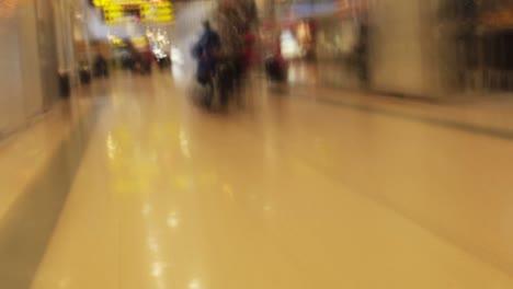 Barcelona-Airport-Rush-00