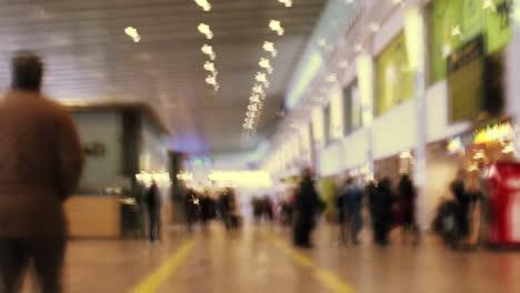 Barcelona-Airport-Rush-02