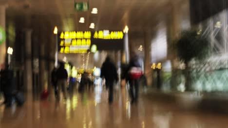 Barcelona-Airport-Rush-03