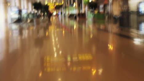 Barcelona-Airport-Rush-04