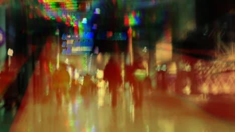 Barcelona-Airport-Rush-05
