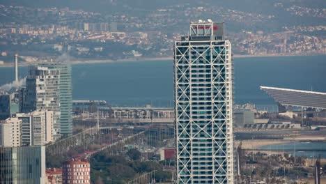 Barcelona-Detail-00