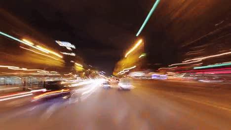 Barcelona-Nightdrive-01