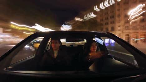 Barcelona-Nightdrive-03