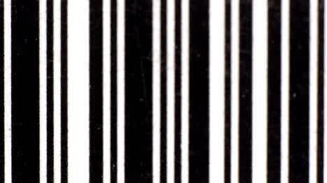 Barcode-00