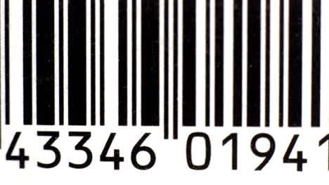 Barcode-01