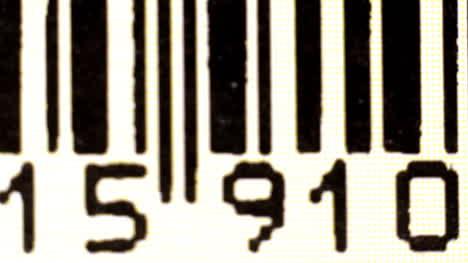 Barcode-02