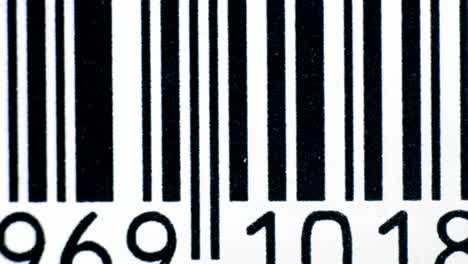 Barcode-06