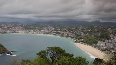 Basque-01