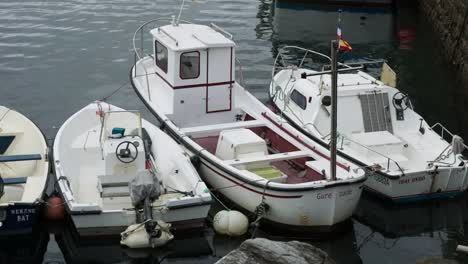 Basque-Boats-01