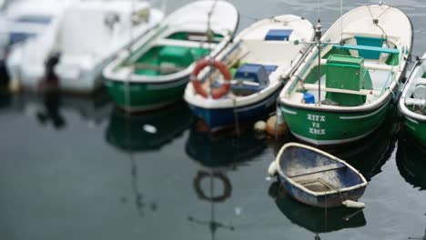 Basque-Boats-02