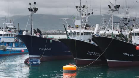 Basque-Boats-04