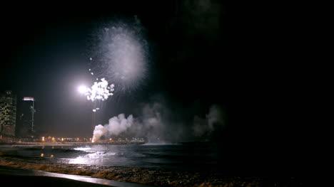Barcelona-Fireworks-03