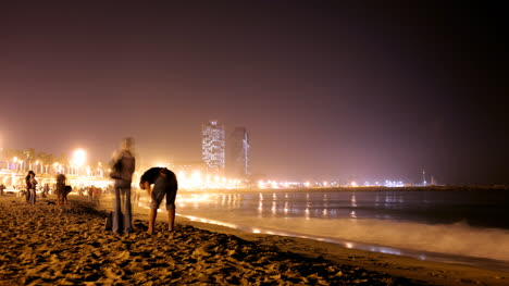Barcelona-Fireworks-04