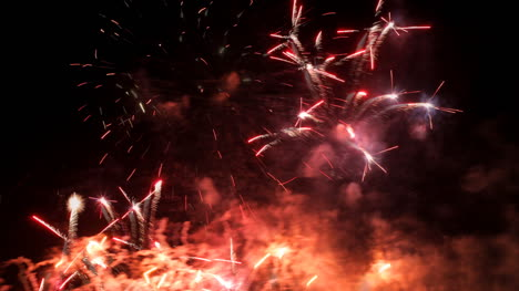 Barcelona-Fireworks-13