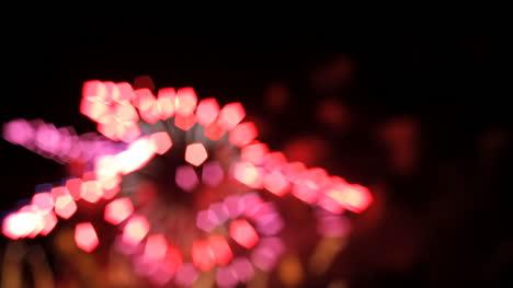 Barcelona-Fireworks-14