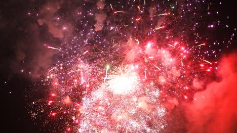 Barcelona-Fireworks-21