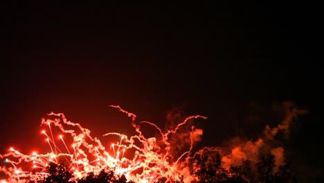Barcelona-Fireworks-23
