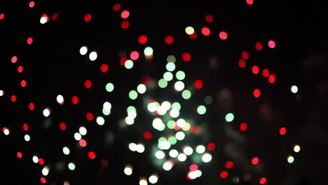 Barcelona-Fireworks-24