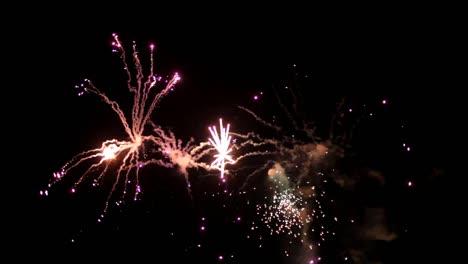 Barcelona-Fireworks-25