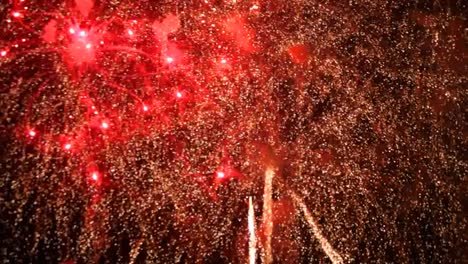 Barcelona-Fireworks-35