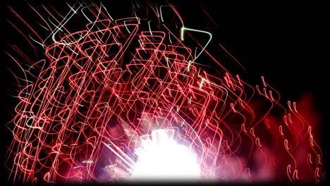 Barcelona-Fireworks-44