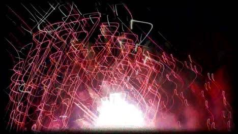 Barcelona-Fireworks-45