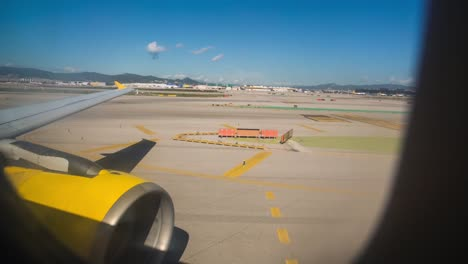Free Plane Stock Video Footage Download 4K HD 284 Clips