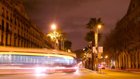 Barcelona-Night-01